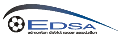Edmonton and District  Soccer Association